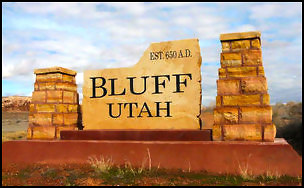 bluff sign 2 300px